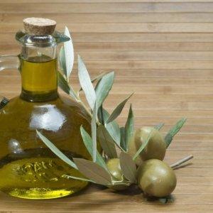 Olio (Oil)