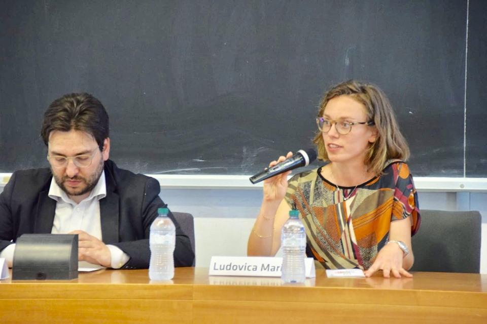 ZEROISMORE a Treviso Prosegue il ciclo di eventi sul ddl nazionale su consumo di suolo e rigenerazione urbana