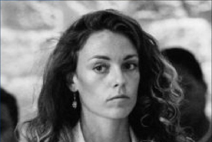 Ludovica Marinaro