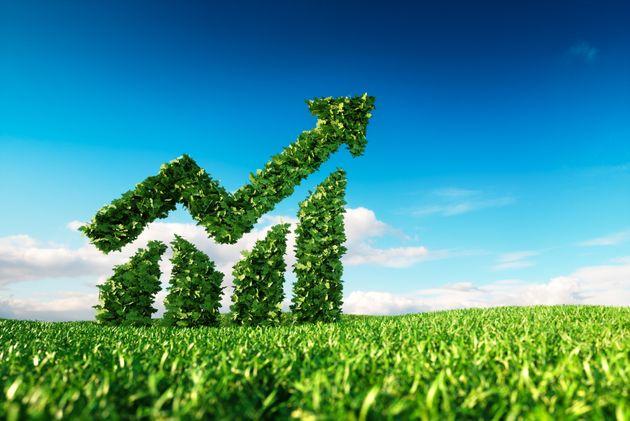 Piano di ripresa e resilienza, l'ora e l'urgenza della transizione ecologica