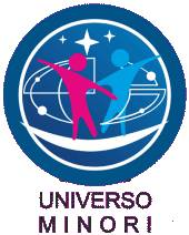 Logo Universo Minori