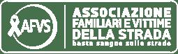 Associazione Familiari e vittime della strada