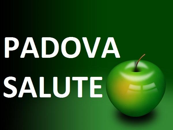 Iniziativa Padova Salute