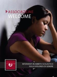 Violenza di Genere - interventi scolastici