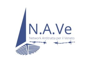 Progetto N.A.Ve 2