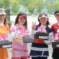150912_pic_cup_wt_a2_1st