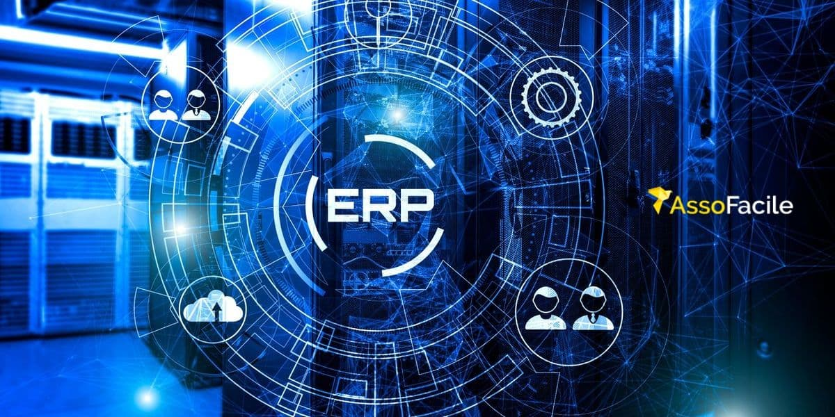 I software ERP: usi e vantaggi di utilizzare un software Enterprise Resource Planning