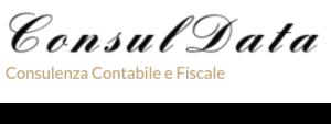 Consuldata Fabrizio Ferrari