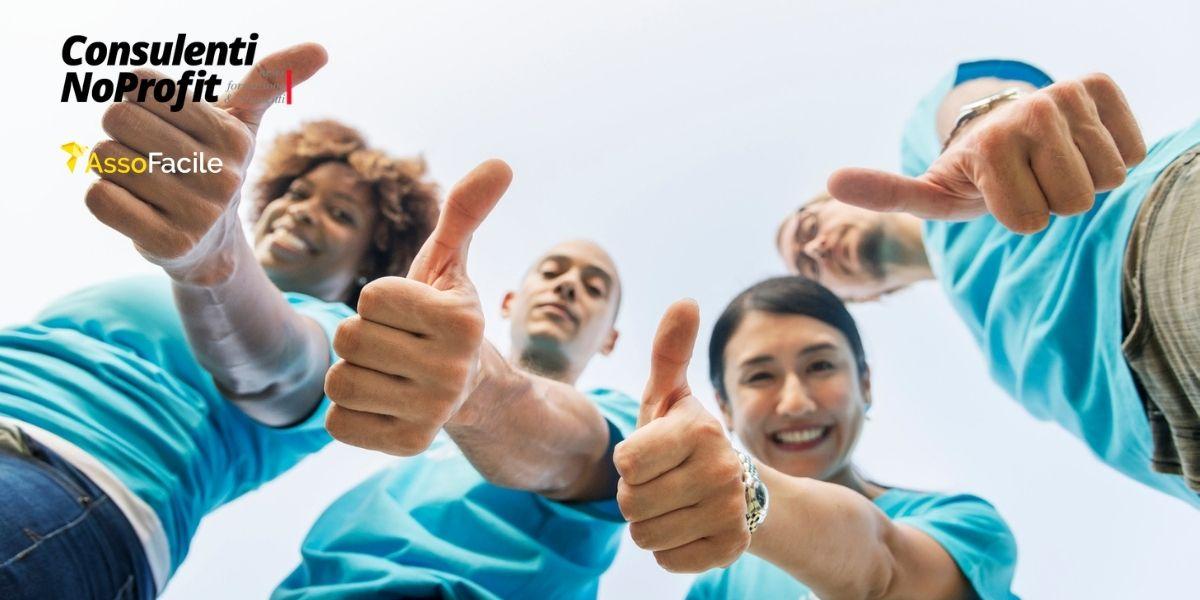 Revisione della disciplina in materia di impresa sociale