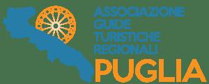 Associazione Guide Turistiche Regionali Puglia