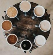 Nonobstant Café