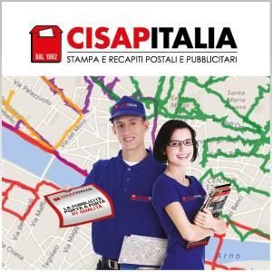 cisapitalia