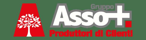 Assopiù – Agenzia di Servizi e Prodotti per Le Aziende