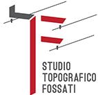 STUDIO TOPOGRAFICO FOSSATI