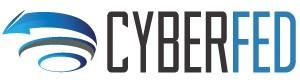 cyberfed