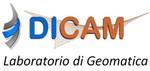Logo Lab. Geomatica-UNIPA (alta risoluzione)