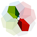 ASSORPAS quadrato per social 125x125px