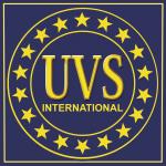 Logo_UVS_square_quadri-_DB-copie