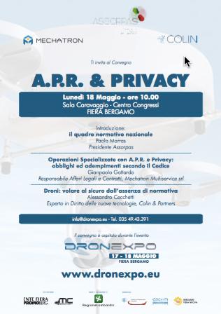 APR-PRIVACY