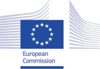 ec-logo-st-pantone-web_en