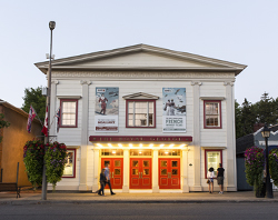 Royal George Theatre