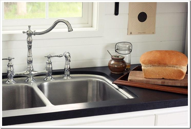affordable kitchen countertops marble sink three to diy desert willow lane assortmentblog com