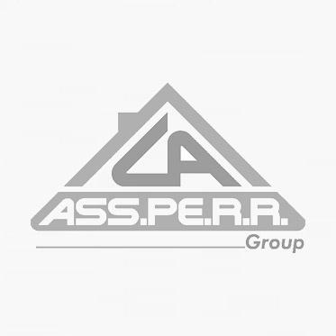 Scopa elettrica professionale ST 01 per Hoover