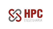 HPC Engenharia