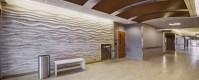 Corian & 3Form Solid Surface Fabrication | ASST