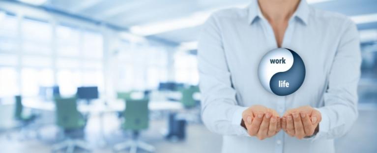 Les dirigeants de TPE et PME d'Auvergne-Rhône-Alpes moins stressés