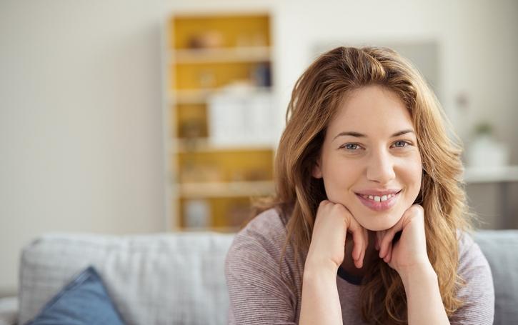 Assurance habitation : l'assurance d'un logement étudiant