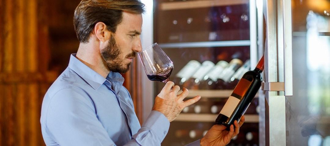 Votre cave à vin est-elle bien assurée ?