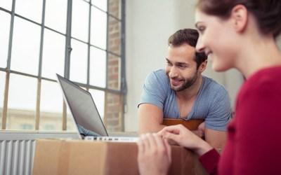 Assurance multirisques habitation : les garanties du locataire