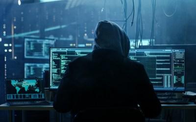 Les violations de données touchent 6 entreprises sur 10