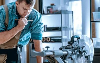 Création d'une entreprise artisanale : quid du stage de préparation préalable à l'installation ?