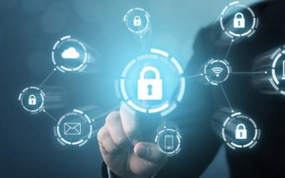Cybersécurité : PME, ETI, êtes-vous d'attaque ?