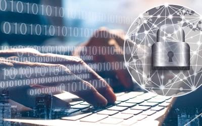 Cyber-attaques : l'erreur humaine pointée du doigt