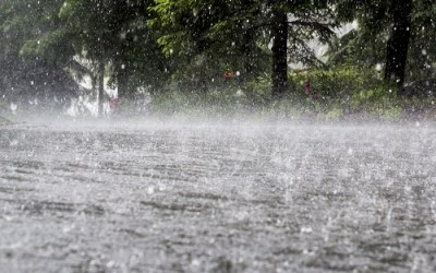 Pluies méditerranéennes : connaître les bons comportements à adopter