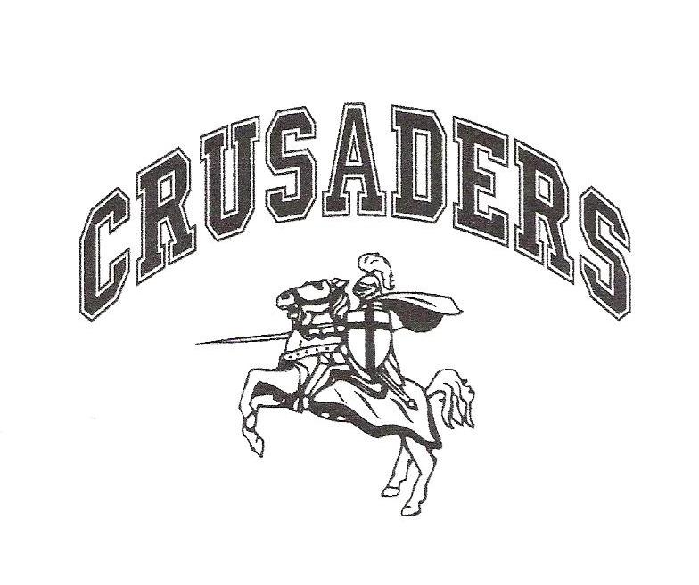 Assumption Catholic Church > Our Parish > Crusaders Athletics