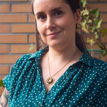 Boucles Solare Mathilde