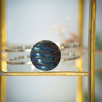 Bracelet vintage Simone