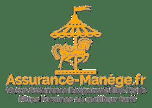 Votre Assurance Responsabilité Civile Fête Foraine au meilleur Tarif