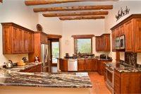 Tucson Bathroom Remodel & Kitchen Remodel | Assurance Builders