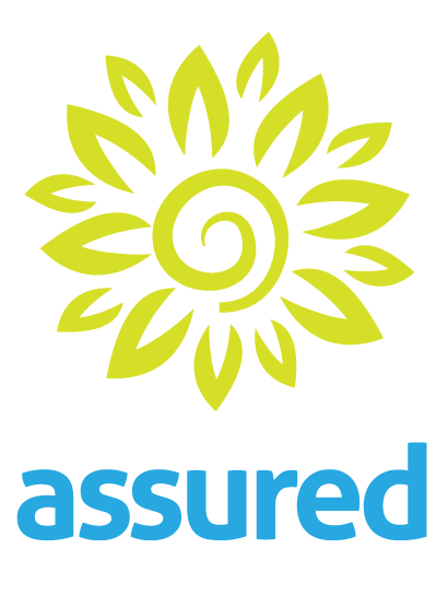Assured | Mechanical and Electrical