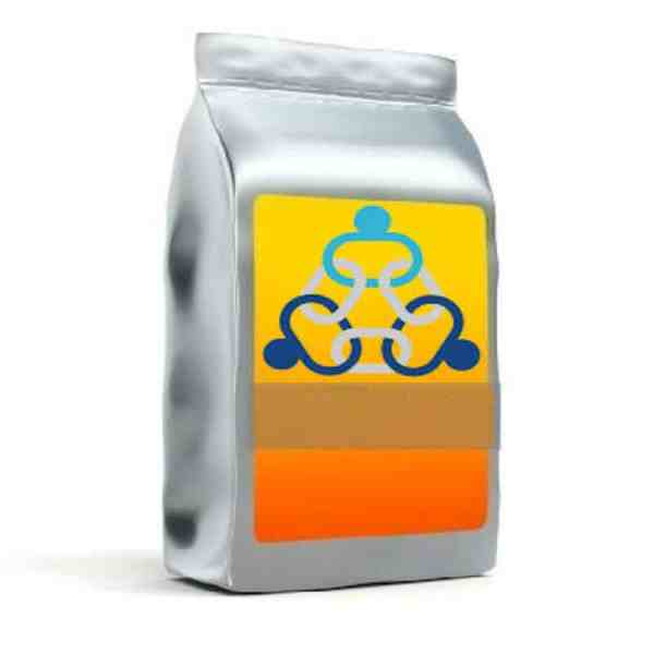Assured Pharmaceutical Packaging