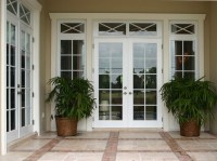 Impact Doors & Impact Windows