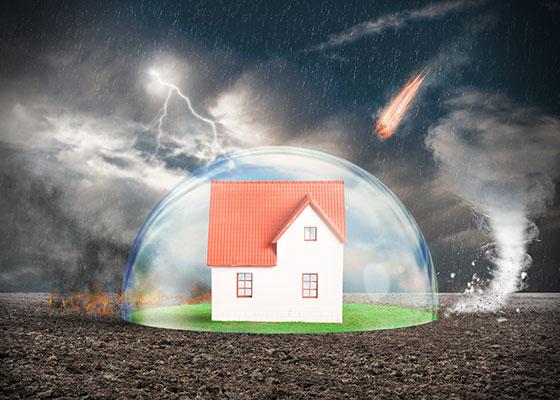 Assurance Habitation - Assureurs Voleurs !
