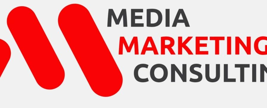 media marketing consulting