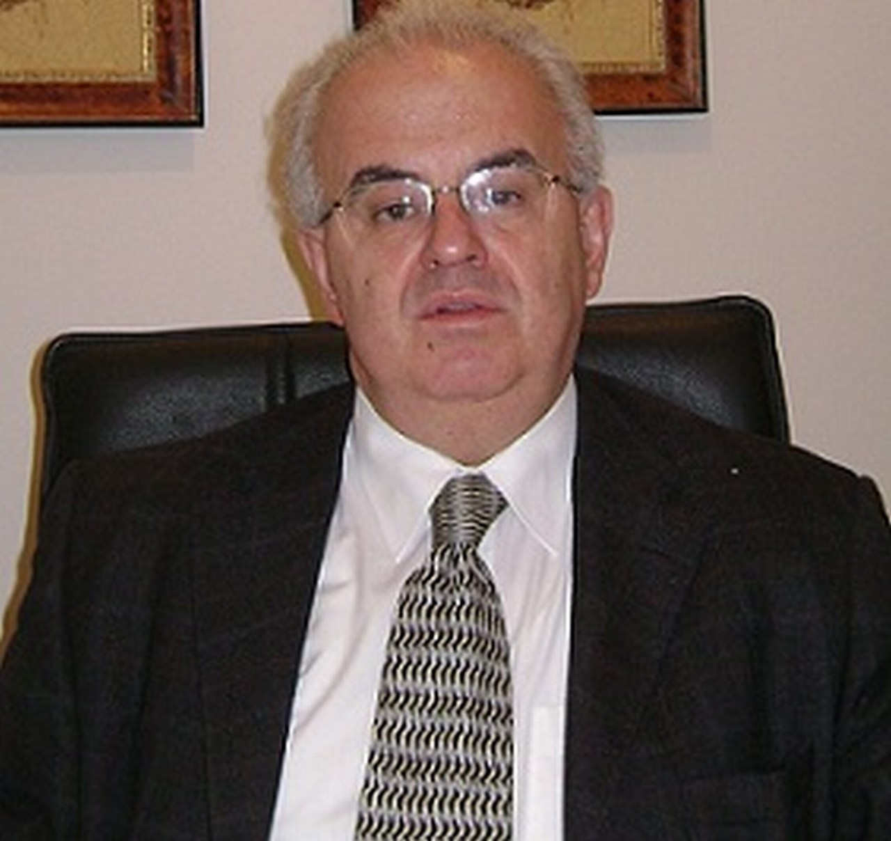 إنخفاض الإستثمارات في لبنان إلى 2,9 ملياري دولار في 2013
