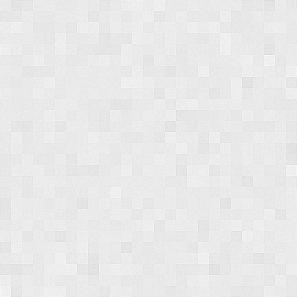 bright_squares
